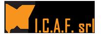 I.C.A.F. S.r.l. – Il Design degli Infissi